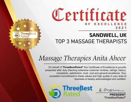 massagetherapies-withanitaaheer-sandwell